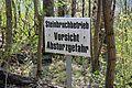 Naturschutzgebiet Ith - Hinweisschilder (4).jpg