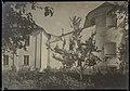 Navahradak, Słonimskaja, Daminikanski. Наваградак, Слонімская, Дамініканскі (A. Visłocki, 1923).jpg