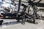 NavalAirMuseum 4-30-17-2515 (34326977401).jpg