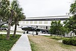 NavalAirMuseum 4-30-17-2791 (33647340093).jpg