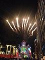 Navidad en Santiago de Cali 11.jpg