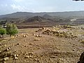 Navidhand Valley, Khyber Pakhtunkhwa , Pakistan - panoramio (9).jpg
