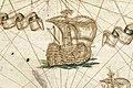 Navigational Map of Europe - Jacobo Russo - 1885P1759 - detail 12.jpg
