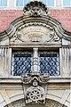 Navigationsschule (Hamburg-St. Pauli).Portal.2.13719.ajb.jpg