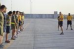 Navy Corpsman Birthday 'Moto' Run 140617-M-MF313-005.jpg