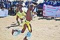 Ndlamo---Lesotho.jpg