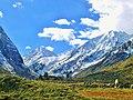 Near Jalkhand, Naran Valley,KPK,Pakistan.jpg