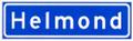 Nederlands-Verkeersbord-H1.png