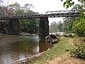 Nedungayam Bridge Nilambur.jpg