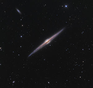 Needle Galaxy 4565.jpeg