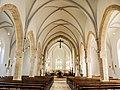 Nef de l'église de Chaffois.jpg