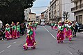 Negreira - Carnaval 2016 - 044.jpg