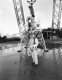 Neil Armstrong - GPN-2000-001902.jpg