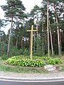 Nemenčinė, Lithuania - panoramio (27).jpg