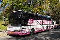 Neoplan Cityliner - Ilonia Tour bus, Vynnitsa.jpg