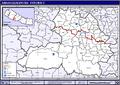 NepalArghakhanchiDistrictmap.png
