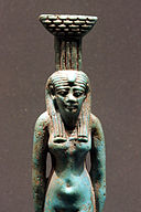 Nephthys N4051 mp3h8832.jpg