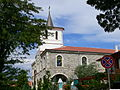 Nesebar - Church of Saint Dormition.JPG