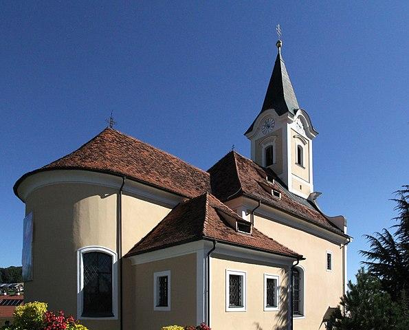 achrichten estelbacher - Gemeinde Nestelbach Graz