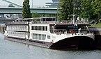 Nestroy (ship, 2007) 010.JPG