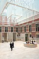 Netherlands-4149 - Main Lobby (11715507386).jpg