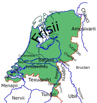 Нидерланды во времена Римской империи.png