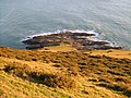 Netton Island - geograph.org.uk - 295998.jpg