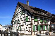 Neuenhof Riegelhaus 2035.jpg