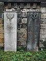 Neuer Katholischer Friedhof 15.jpg
