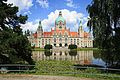 Neues Rathaus. Hannover.IMG 9312WI.jpg