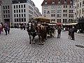 Neumarkt, Dresden (681).jpg