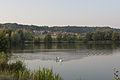 Neuville-sur-Ailette - IMG 3262.jpg