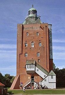 Leuchtturm Wikipedia