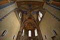 Neuwerkkirche - Flickr - Peter.Samow (3).jpg