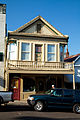 Nevada City Downtown Historic District-11.jpg