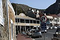 New 0472 Simons Town Backpacker JF.jpg