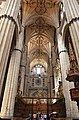New Cathedral, Salamanca, 1513 - 1733, interior (16) (29330244181).jpg