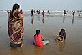 New Digha Beach - East Midnapore 2015-05-01 8841.JPG