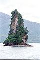 New Eddystone Rock(js)04.jpg