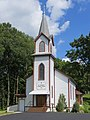 New Fane WI - St Matthias Mission.jpg