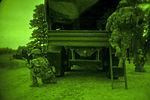 New Jersey Army National Guard members train at Fort Pickett, Va. 130817-Z-YH452-044.jpg