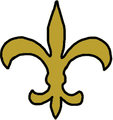 New Orleans Saints alternate (1976 - 1984).png