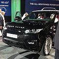 New Range Rover Sport launch UAE - Fan photos (8957357630).jpg