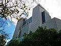 New Taipei City Hall 新北市政府 - panoramio.jpg