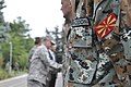 New VTNG adjutant general moves Macedonia partnership forward 130912-Z-DH905-323.jpg