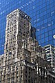 New York 2012 (6998975244).jpg