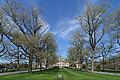 New York Botanical Garden April 2015 009.jpg