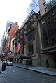 New York City, 1 Aug 08 (2724442971).jpg