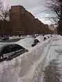 New York City - 28DEC2010 - East 20th near Avenue C - 1.jpg