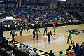 New York Liberty vs. Dallas Wings August 2019 28 (in-game action).jpg